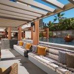 Hokulani Waikiki by Hilton Grand Vacations Foto