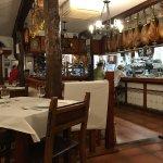 Foto de Hotel Las Ruedas