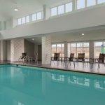 Photo of Holiday Inn Express Williamsburg North