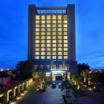 Photo of DoubleTree by Hilton Hotel Pune - Chinchwad