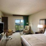 DoubleTree by Hilton Hotel Port Huron Foto