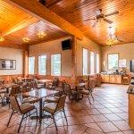 Photo of Quality Inn Deep Creek Lake