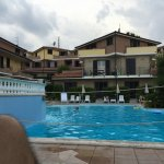 Foto de Residence Il Borgo
