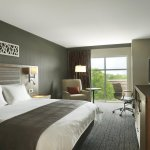 The Broadway Columbia - a DoubleTree by Hilton Hotel Foto
