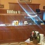 Photo de Vald Hotel