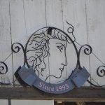 Photo de Rasta Ranch Vineyards