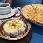 Photo of Brava Pizza & Espuma