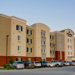 Photo of Candlewood Suites Sioux City - Southern Hills