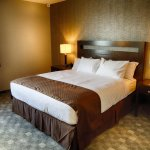 DoubleTree by Hilton Hotel Lawrenceburg