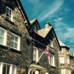 Foto de Macdonald Old England Hotel & Spa
