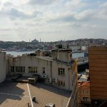 Photo of Galata La Bella Hotel