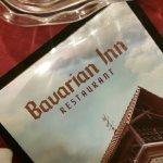 Photo de Bavarian Inn Restaurant
