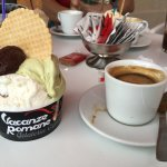 Photo of Gelateria Vacanze Romane