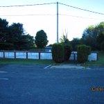 Pleasant Valley Motel West Stockbridge Foto