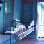 Photo de Pleasant Valley Motel West Stockbridge