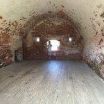 Foto di Fort Macon