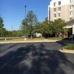 Photo of Hilton Garden Inn Birmingham SE/Liberty Park