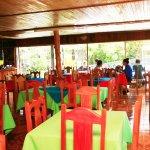 Photo of Hotel El Sueno