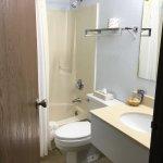 Affordable Inns Foto