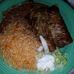 Los Paisa Restaurant