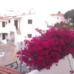 Bilde fra Sollagos Apartamentos Turisticos