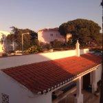 Photo de Sollagos Apartamentos Turisticos
