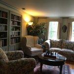 Photo de Applewood Manor Bed & Breakfast