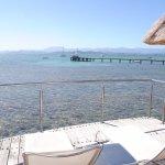 Photo de L'Escapade Island Resort
