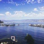 Manteo Resort - Waterfront Hotel & Villas Foto