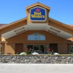 Photo de Best Western Sturgis Inn