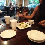 Photo of Sushi O