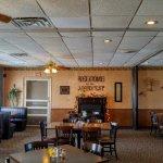 Photo de New Harvest Restaurant