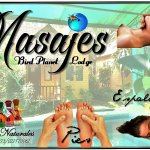 masages