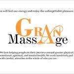 ran Massage Gran Canaria Maspalomas Playa Del Ingles