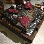 Photo of Restaurante El Elefante