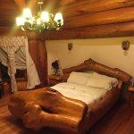 Foto de Rotui Apart Hotel Residencia Exclusiva