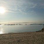 Photo of Hotel Lido Beach