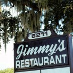 Foto de Jimmy's Boulevard Restaurant