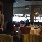 Sullivan's Steakhouseの写真