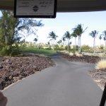Waikoloa Village Golf Club Foto