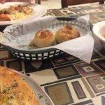 Foto de Diromio's Pizza and Grill
