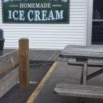 Photo of Brickley's Ice Cream