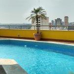 Foto de Hotel Las Margaritas