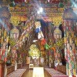 Photo de Sumtsaling Monastery