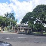 Oahu Spot Tours Foto