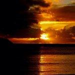 Beqa Lagoon Resort Foto