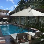 Foto de Devata Suites and Residence
