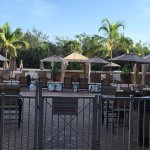 Photo de Holiday Inn Express & Suites Naples