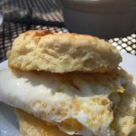 Biscuits & Grits