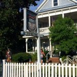 Goodbread Inn B & B